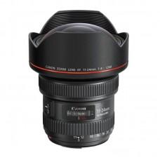 Объектив Canon EF 11-24 f/4.0 L USM