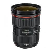 Объектив Canon EF 24-70 f/2.8L II USM