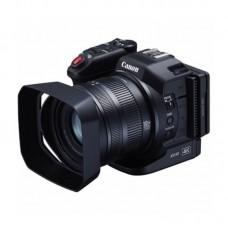 Canon XC10 4K
