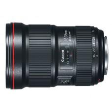 Фотообъектив Canon EF 16-35mm f/2.8L III USM