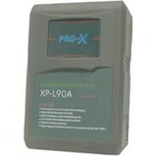Аккумулятор PRO-X XP-L90A Gold Mount Anton Bauer
