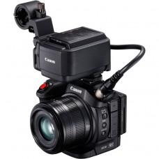 Видеокамера Canon XC15 4K