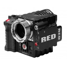 Камера RED EPIC-X EF(PL)