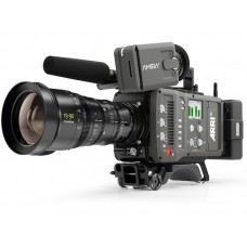 Видеокамера ARRI AMIRA Camera Set with Premium License