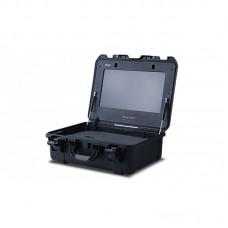 Монитор Ruige TL2000HD-CO