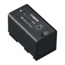 Аккумулятор Canon BP-955