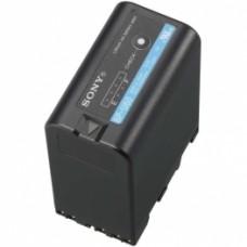 Аккумулятор Sony BP-U60