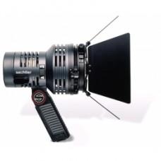 Аккумуляторный свет Sachtler Reporter 250H