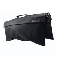 Балансер Sandbag-g200 (10кг)