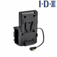 Батарейный адаптер IDX A-E2EX3