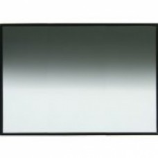 Фильтр TIFFEN  4х4 Grad ND 0.6 HE
