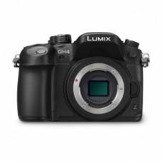 Камера Panasonic GH4*