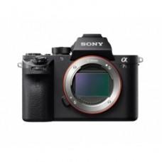 Камера Sony a7s II body