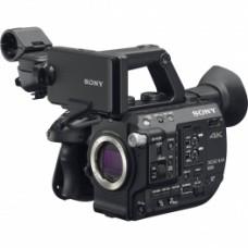 Камера Sony PXW-FS5