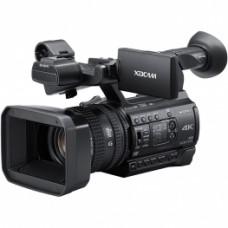 Камера Sony Z150