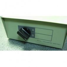 Коммутатор Data transfer switch