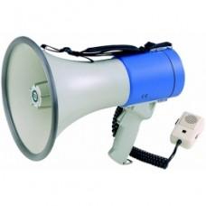 Мегафон SHOW ER-66 25 ВТ