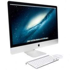 Монтажный моноблок Apple iMac 27''