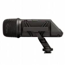 Накамерный микрофон Rode SVM