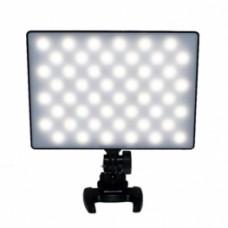 Накамерный свет YN300 Air