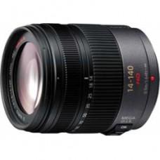 Объектив Panasonic Lumix 14-140mm f/4.0-5.8 HD