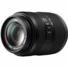 Объектив Panasonic Lumix 45-200mm f/4-5.6 G Vario MEGA O.I.S.