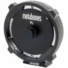 Переходник Metabones PL - Sony E