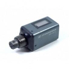 Плагон Sennheiser SKP 100 G2-D