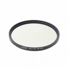 Поляризационный циркулярный светофильтр Fujimi HD CPL 52mm