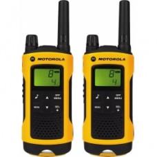 Рации MotorolaT80 Extreme