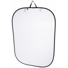 Рассеиватель Lastolite panelite 6x4 White diffuser
