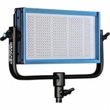 Светодиодная панель Dracast LED 500 Plus (3200К - 5600К)