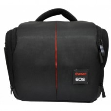 Транспортная сумка Canon MAX PRO 400