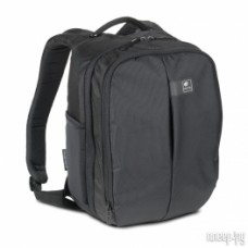 Транспортная сумка Kata KT DL-GP-80