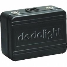 Транспортный кейс Dedolight