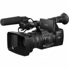 Видеокамера Sony PXW-Z100 4k