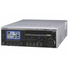 Видеомагнитофон Sony PDW-F75