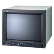 Видеомонитор JVC TM-H150CG