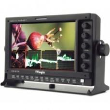"""Видеомонитор TV Logic 7"""" HD LCD LVM-071W"""