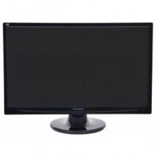 Видеомонитор ViewSonic VA2245A-LED