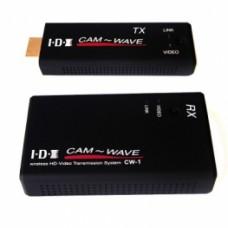 Видеосендер IDX Cam-Wave CW-1 HDMI