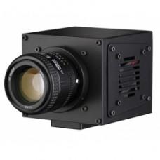 Высокоскоростная камера Evercam 4000-32 C*
