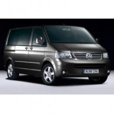 Volkswagen Transporter T5 *