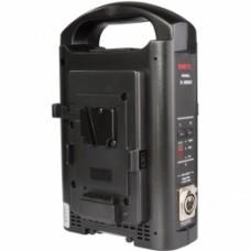 Зарядное устройство Swit-s-3802S V-Mount