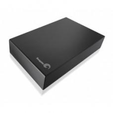 Жесткий диск Seagate 3TB