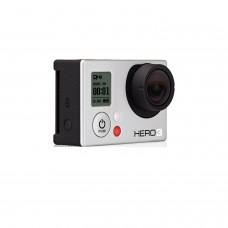 Экстрим-видеокамера GoPro HERO3