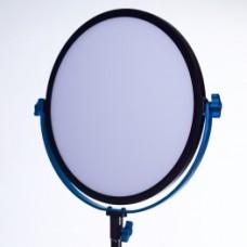 Светодиодная панель Dracast Silkray 400 Bi-Color LED Round Light