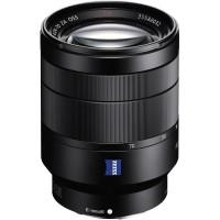Объектив  Sony Vario-Tessar T* 24-70mm f/4 ZA OSS (SEL-2470Z)