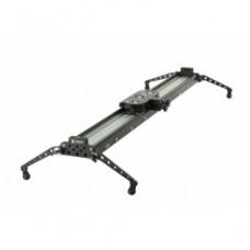 Моторизированный слайдер SlideKamera X-SLIDER 1500*