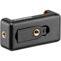 Sigma AF 18-35mm f/1.8 DC HSM ART